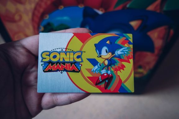 Collector-Sonic-Mania-11