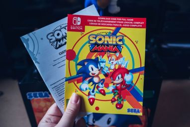 Collector-Sonic-Mania-15