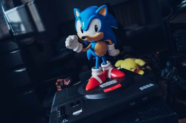 Collector-Sonic-Mania-18