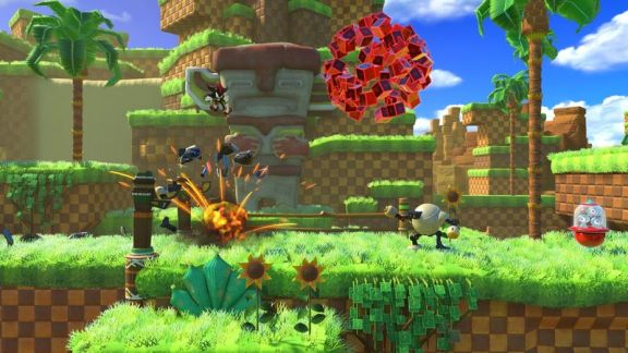 Sonic-Forces-10