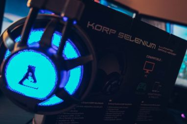 Casque-gaming-The-G-Lab-Korp-Selenium-02