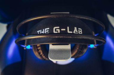 Casque-gaming-The-G-Lab-Korp-Selenium-08