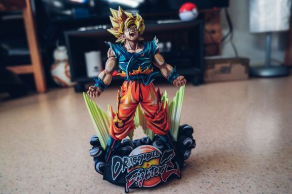 Dragon-Ball-Fighter-Z-Edition-Collector-Z-02