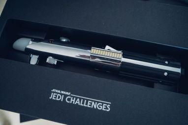 Star-Wars-Jedi-Challenges-15