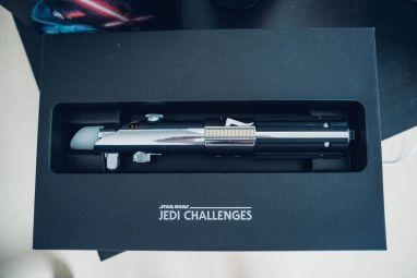 Star-Wars-Jedi-Challenges-16