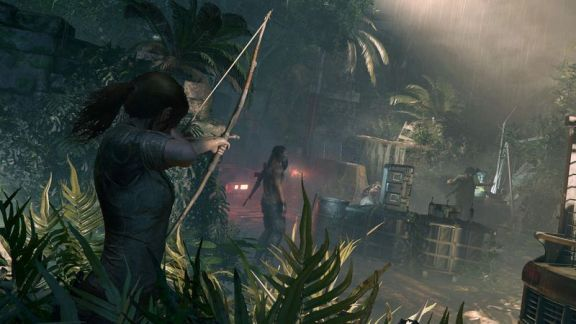 Shadow-of-the-Tomb-Raider-04