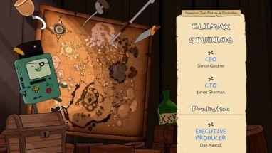 Adventure-Time-Les-Pirates-de-la-Terre-de-OOO-01