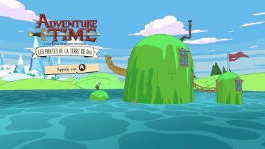 Adventure-Time-Les-Pirates-de-la-Terre-de-OOO-10