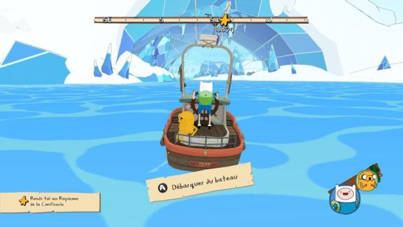 Adventure-Time-Les-Pirates-de-la-Terre-de-OOO-17