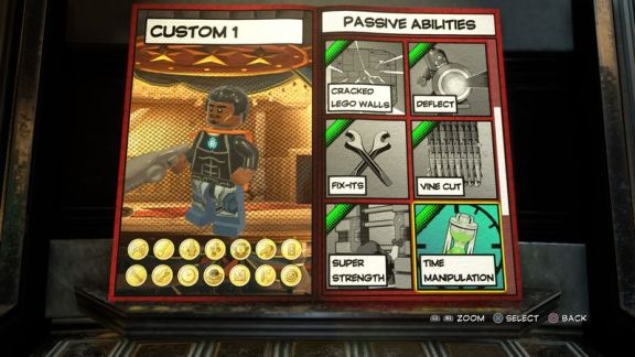 LEGO-Marvel-Super-Heroes-2-03