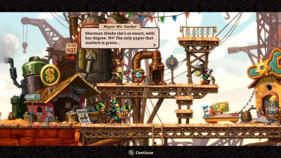 SteamWorld-Dig-2-04