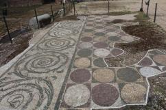 حمامات كركلّا في روما ٠٨