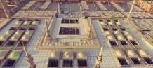 masjid-nabawi-4 (1)