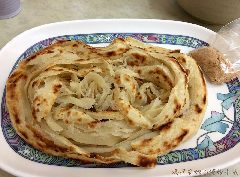 台中南區美食|翡翠麵食館,又俗又大碗又好吃