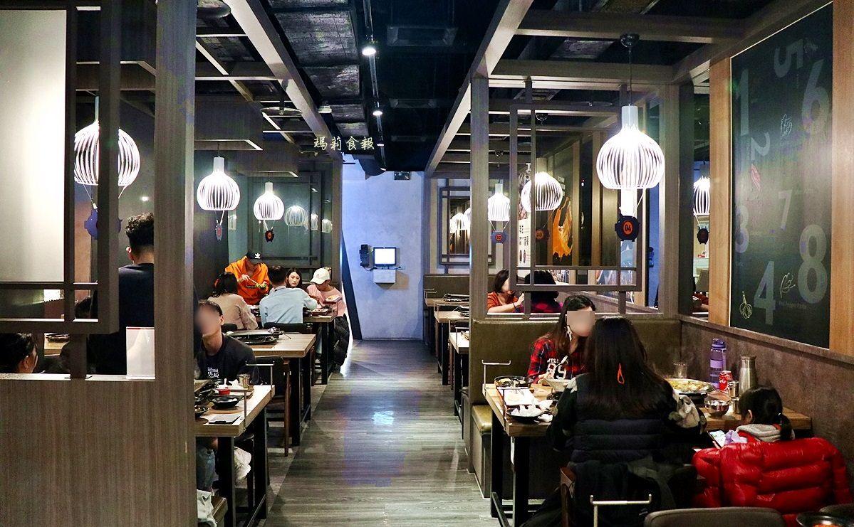 台中北區美食,台中韓式烤肉,八色烤肉,八色烤肉菜單,八色烤肉韓國烤肉第一品牌,台中燒肉,中友必吃美食