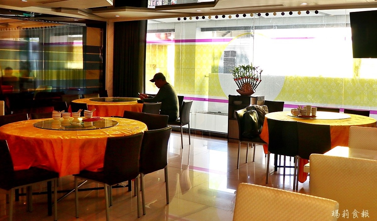 台中中區美食,星動銀河旅站中式料理餐廳,星動銀河旅站,台中自由路商圈,台中聚餐餐廳,台中中式餐廳