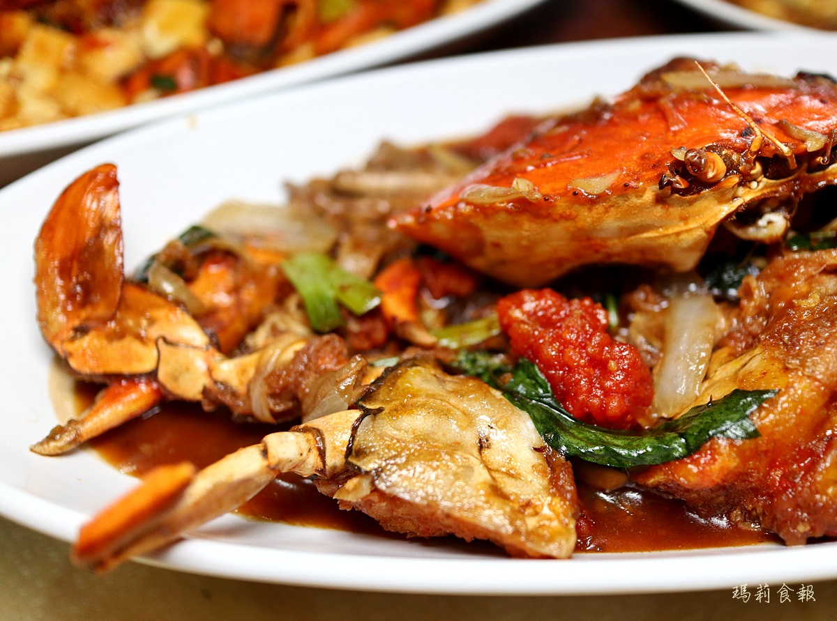 大祥燒鵝海鮮餐廳,台中螃蟹餐廳,台中螃蟹料理首選,燒鵝必吃,台中海鮮餐廳推薦, 西屯美食,大祥菜單,台中海鮮,台中合菜餐廳