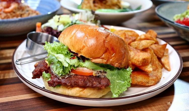 歐棒咖啡台中車站店菜單 候車 轉車 聚會用餐好選擇 上餐迅速 內用外帶都OK 菜單MENU、價錢 店家資訊