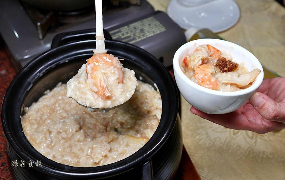 大祥海鮮燒鵝餐廳,10周年限定優惠,平日限定,超值合菜,超值套餐,台中聚餐推薦,大祥