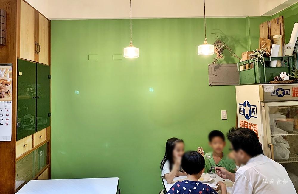 樂群冷凍芋,台中老冰店,30年冰店,台中冷凍芋,第五市場美食,台中冰品推薦,樂群冷凍芋菜單