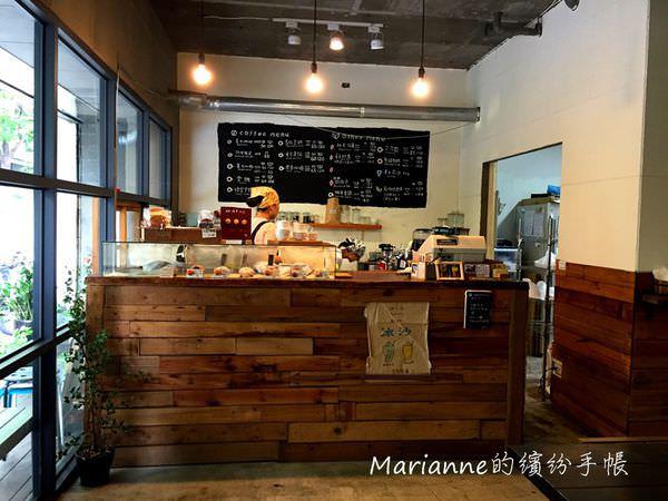 台中Haritts甜甜圈 (32).JPG