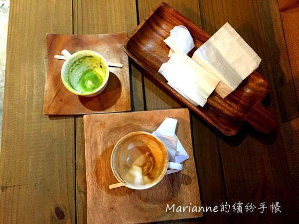 台中Haritts甜甜圈 (41).JPG