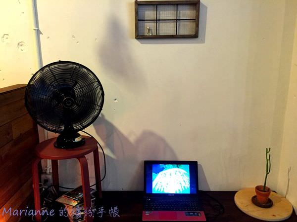 台中Haritts甜甜圈 (13).JPG