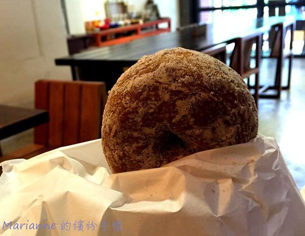 台中Haritts甜甜圈 (37).JPG