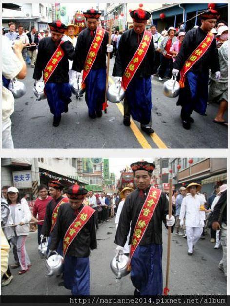 2006年西港慶安宮刈香祭典 (27).jpg