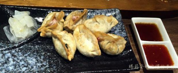 北村豆腐家豆腐煲.鐵拌飯 (3).JPG