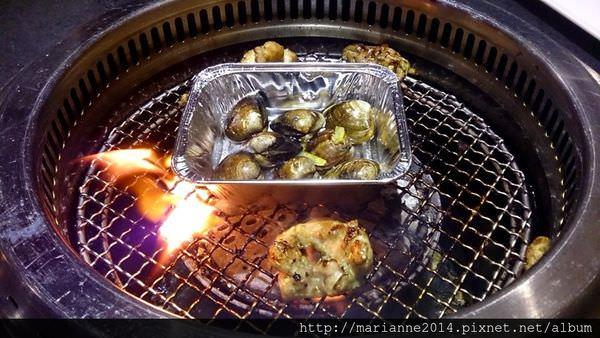 牧島moto燒烤 (4).JPG