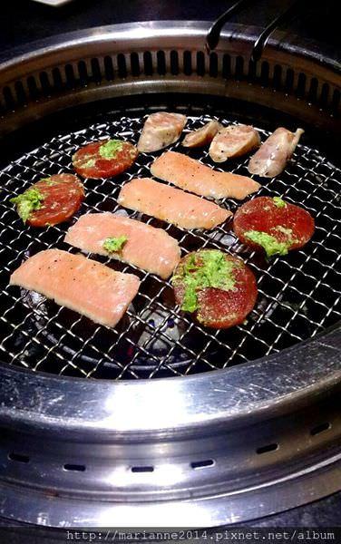 牧島moto燒烤 (10).JPG