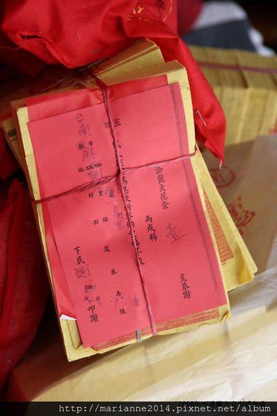 2006年西港慶安宮刈香祭典 (24).JPG