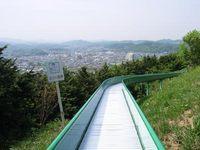 20060505_2.jpg