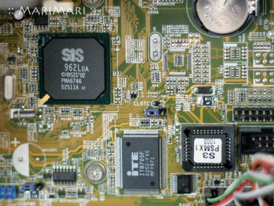 20070202_3.jpg