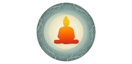 BuddhistMeditationTrainer
