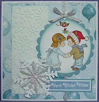 elizabeth-bell-warm-winter-wishes