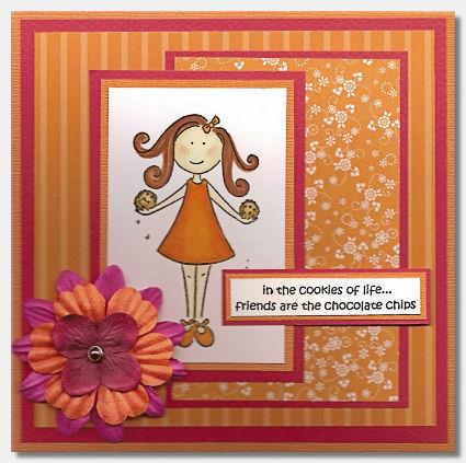 creative-card-crew-hot-colours