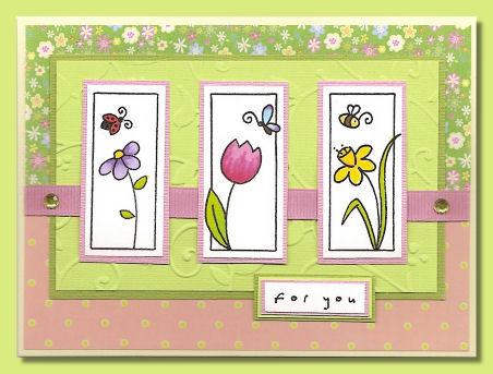 elzybells-spring-cubes
