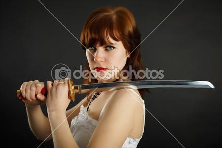 Swordwoman1