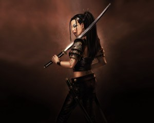 Swordwoman2