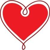 heart-clip-art12