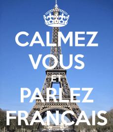 calmez-vous-et-parlez-francais-3