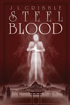 Steel-Blood-Jacket.indd