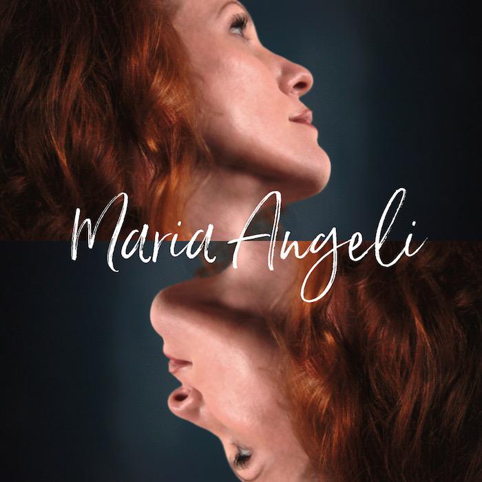 MARIA ANGELI