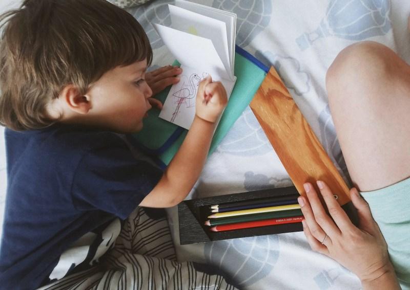 Стратегии многоязычного воспитания детей: какую выбрать?