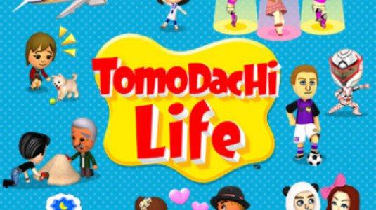 TomodachiLife-535x300