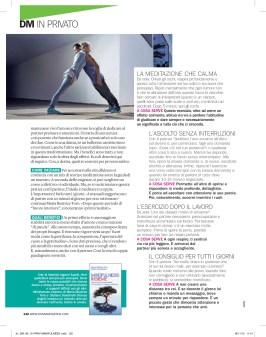 Donna-Moderna_25.11.15-2-(1)-002