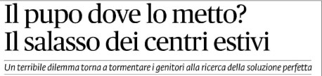 Fatto-Quotidiano_12.6.17-001