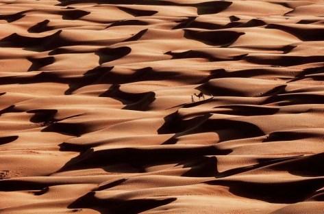 beduini.jpeg